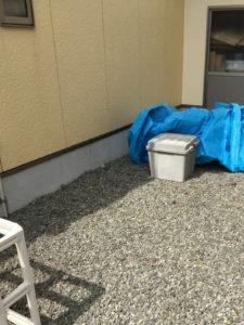 富士市でタンス、カーペット回収のお客様2