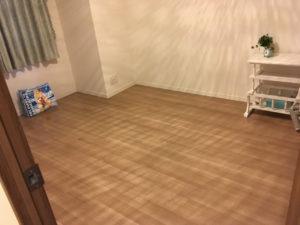 長泉町でシングルベッド回収の写真_2