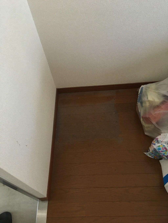 【長和町】冷蔵庫の出張不用品回収・処分ご依頼 お客様の声