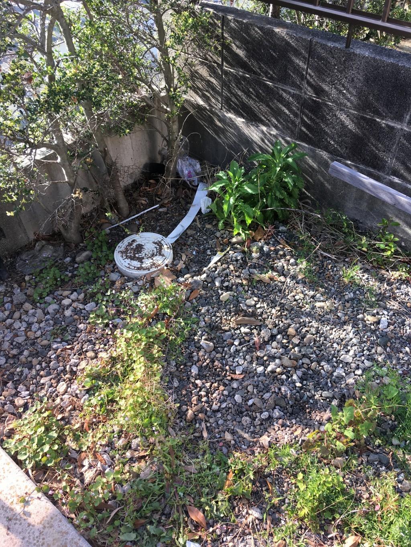 【喬木村】不要なタイヤの回収ご依頼☆電話当日のスピード回収でお喜び頂けました。
