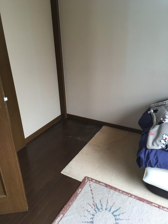 【静岡市駿河区】タンスやイスなどの不用品回収処分 お客様の声