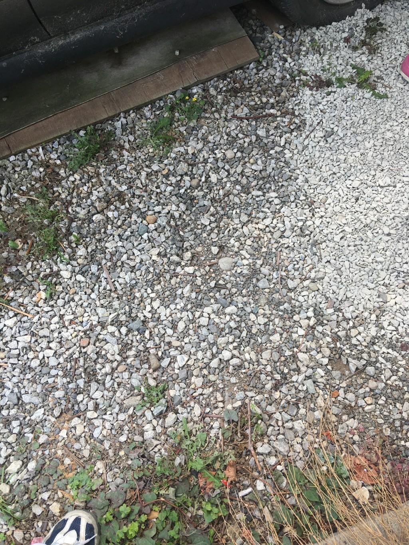【浜松市西区】エレクトーンなどの出張不用品回収・処分ご依頼