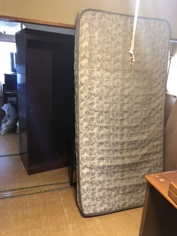 【東伊豆町】軽トラ1台程度の出張回収・処分ご依頼 お客様の声