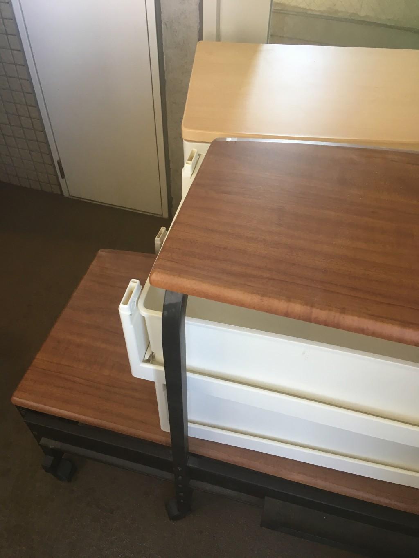 【浜松市中区】照明器具、衣装ケースなどの出張不用品回収・処分ご依頼