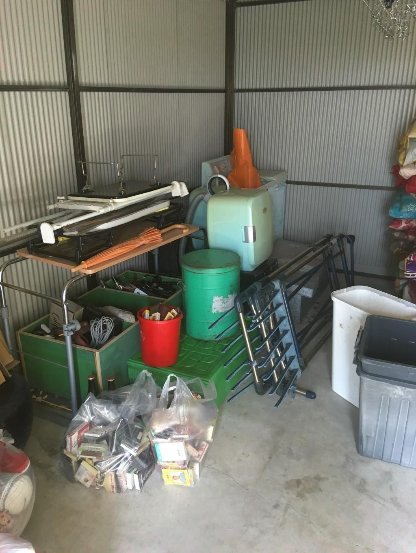 【掛川市】冷蔵庫、布団、掃除機などの出張不用品回収・処分ご依頼