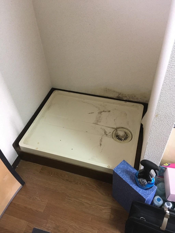 【伊豆の国市】不用な家具・雑貨類の回収・処分ご依頼 お客様の声