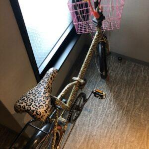 【静岡市】自転車、家具の回収・処分ご依頼 お客様の声