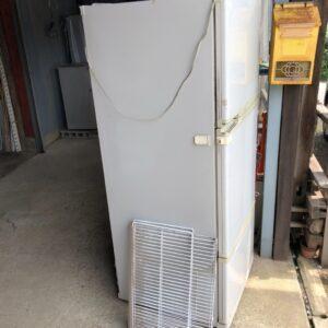 【三島市】冷蔵庫、洗濯機、電子レンジの回収・処分ご依頼